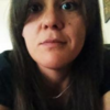 tutor a Pisa - Priscilla