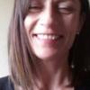 tutor a Parma - Claudia