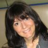 tutor a Vercelli - Carola