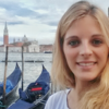 tutor a Torino - Alice