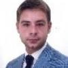 tutor a Milano - Armando