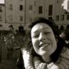 tutor a La Spezia - Talita