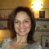 tutor a Milano - Sabrina