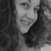tutor a Nocera Inferiore - Karima
