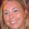 tutor a reggio emilia - Anna
