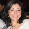tutor a Caserta - Maria