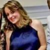 tutor a afragola - Chiara