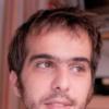 tutor a roma - Giorgio Tullio