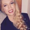 tutor a Pesaro - Jessica