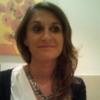 tutor a Modena - Manuela