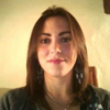 tutor a Grosseto - Giulia