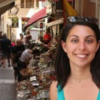 tutor a Ciampino - Chiara