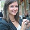 tutor a Asti - Giulia