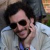 tutor a Brindisi - Daniele