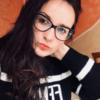 tutor a Pescara - Anna
