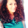 tutor a Giffoni Sei  Casali - Giovanna