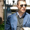 tutor a ASCOLI PICENO - Guglielmo