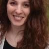 tutor a Trieste - Angela
