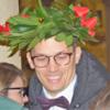 tutor a Cagliari - Stefano