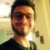 tutor a Pavia - Michele
