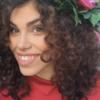 tutor a Bologna - Antonella