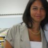 tutor a Portici - Mariangela