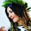 tutor a Cosenza - Rosy