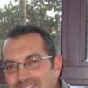 tutor a Bracciano - Alessio