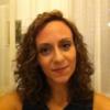 tutor a Padova - Tiziana