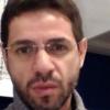 tutor a Barcellona Pozzo di Gotto - Massimo