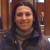 tutor a Settimo Torinese - Manuela