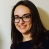 tutor a Potenza Picena - Marta