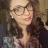 tutor a zafferana etnea - Marika