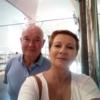 tutor a Palermo  - Mariella