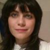 tutor a Perugia - Annamaria