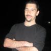 tutor a Misterbianco - Alessandro