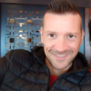 tutor a Cerreto Guidi - Andrea