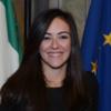 tutor a Vigevano - Floriana