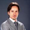 tutor a Gorizia - Gianluca