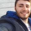 tutor a Taranto - Marco