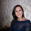 tutor a francavilla fontana - Francesca