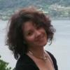 tutor a Genzano di Roma - Maria Cristina