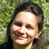 tutor a roma - Agnese