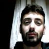 tutor a Castrovillari - Marco