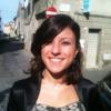 tutor a San Benedetto del Tronto - Federica