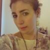 tutor a L'Aquila - Romina