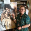 tutor a roma - angela