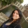 tutor a napoli - Maria Carmela