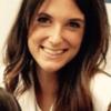 tutor a Prato - Nicoletta