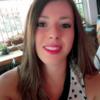 tutor a Valmontone - Maria